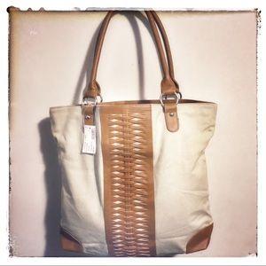 Handbags - NWT Tote